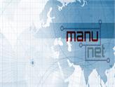 MANUNET II İmalat Teknolojileri Ar-Ge Projeleri Çağrısı Açıldı!
