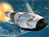 Yerli Yolcu Uçağı Projesi'nin Girişimcisi SNC'den NASA Başarısı!