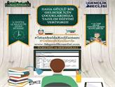 7-12 Yaş Çocuklara Yönelik Coding İstanbul Projesi Devam Ediyor!
