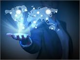 Global Ekonomide 2 Trilyon Dolarlık Artışın Yolu Dijital Ekonomiden Geçiyor!