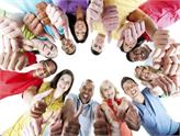 Genç Girişimciler İçin Beklenen 3 Yıl Vergi Muafiyeti Nihayet Geldi!