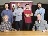 BIC Angel Investments 2016'nın İlk Yatırımını Kolay Randevu'ya Yaptı!