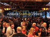 Bu Sene 9. Kez Düzenlenecek Ankara Startup Zirvesi Projelerini Arıyor!