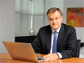 iLab Holding, Lider Araç İlanları Sitesi Arabam'ı Satın Aldı!