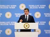 Türkiye'nin Teknoloji Gücünü Şahlandıracak AR-GE Reform Paketi Açıklandı!