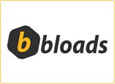 Bloglar ve İçerik Siteleri İçin Reklam Platformu Girişimi: Bloads!