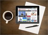 Girişim Haber'de 11-17 Ocak 2016 Haftası En Çok Okunan Haberler