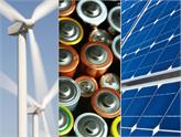 Enerji Depolama Maliyetleri 15 Yıl İçinde Yüzde 70 Düşecek!