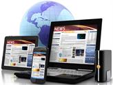 Dijital Medya ile İş Dünyasının Kuralları Yeniden Tanımlanıyor!