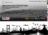 Dünya Melek Yatırım Forumu WBAF2016 Bu Yıl İstanbul'da Toplanıyor!