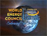 Dünya Enerji Konseyi Enerji Dünyasını Harekete Geçmeye Çağırdı!