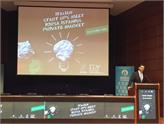 İtalyan Startup'ları Borsa İstanbul Özel Pazar'da Türk Yatırımcılarla Buluştu!