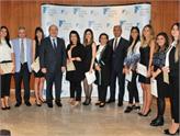 Genç Finansçılar Geleceğe Finansal Kurumlar Birliği ile Hazırlanıyor!