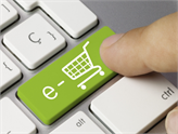 ETİD'den E-ticaret Girişimcilerine 5 Altın Öneri