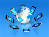 Dünya Mobilleşiyor, 2020'de Her İki Kişiden Biri Esnek Saatlerde Çalışacak!