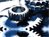 Endüstriyel Üretimde Büyümede Nasıl Lider Olunur?