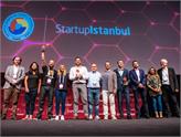 TOBB Startup İstanbul'da Seçilen En İyi Girişimler Belli Oldu