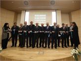 Uluslararası İslam Ekonomi ve Finans Merkezi İSEFAM İstanbul'da Açıldı!