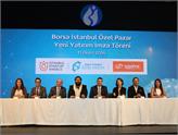 Borsa İstanbul Özel Pazar'ın 12.Yatırımı İyi Sahne Oldu!