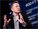 Türkiye'den Steve Jobs'lar Elon Musk'lar Nasıl Çıkar?