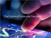 Yeni Tüketim Trendleri Geleneksel Pazarlama Stratejilerini Değiştiriyor!