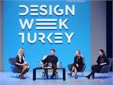 Türkiye Tasarım Haftası'ndaki Yenilikçi Tasarımlar Heyecan Yarattı!