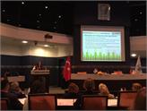 TAİDER: Aile Şirketlerinin Küreselleşmesinde İlişkiler Ağı Önemli!