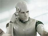 Geleceğin İşgücü Araştırması: Yapay Zeka İşleri Kolaylaştıracak Mı?
