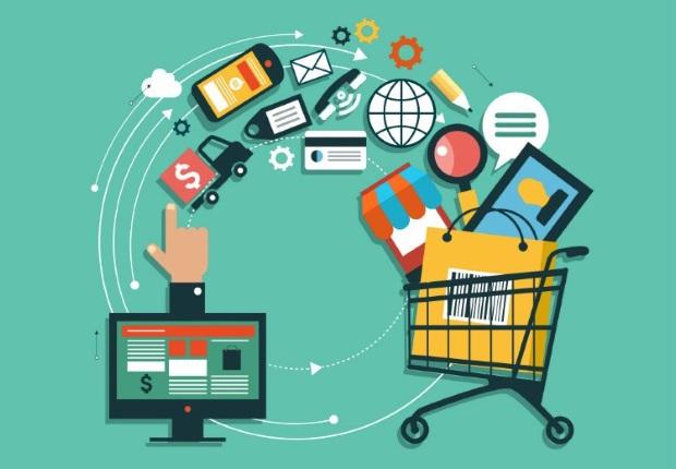 E-Ticaret Projeleri Hakkında Doğru Zannedilen Yanlışlar