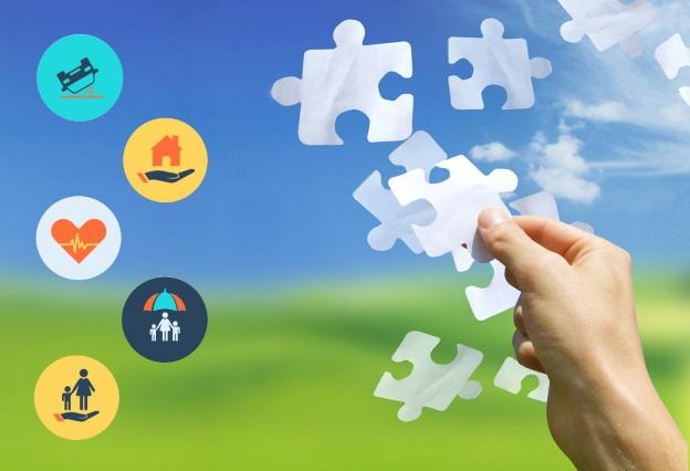 Karşılaştırmalı Online Sigortacılığın Yükselen Girişimi: SigortaTeklif!