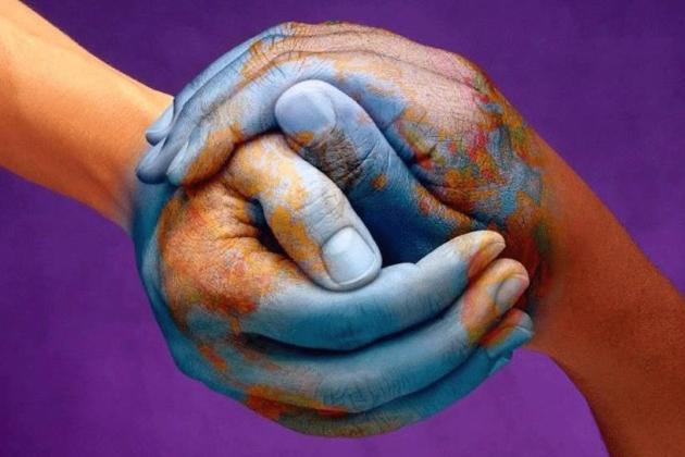 Sosyal Girişimcilik Nedir? Sosyal Girişimciler Kâr Eder mi?