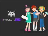 Oyun Sektöründeki Kadın Sayısını Artıran Proje: The 22% Project