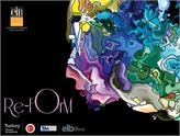 EİB Moda Tasarım Yarışması Re-FORM Yaratacak Başvuruları Bekliyor!