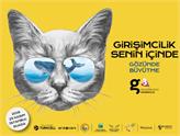 Geleceğin Gücü Girişimciler 25 Kasım'da G3 Forum'da Buluşacak!
