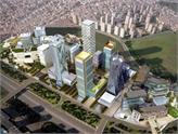 İstanbul Uluslararası Finans Merkezi Koordinasyon Kurulu Resmen Kuruldu