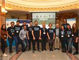 Sabancı Üniversitesi Desteklediği 11 Girişimi Yatırımcılarla Buluşturdu!