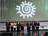 Perakende Güneşi 2016 Ödülleri Sahiplerini Buldu