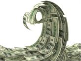 Nevzat Erdağ: Bu Ülkenin Kaderini Dolar mı Belirleyecek?