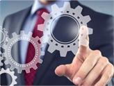 Teknolojik Ürün Yatırımına Artık 1 Milyon TL'ye Kadar Avans Verilebiliyor!