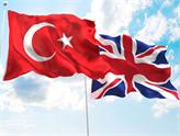 7. İngiltere-Türkiye İş Forumu İki Ülke Arasındaki Ticareti Arttıracak