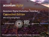 Dijital Girişimciler İçin Uluslararası Büyük Fırsat Expo 2020 Dubai'de