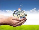 Enerjide İnovatif Girişimlerin Önemi Giderek Artıyor!