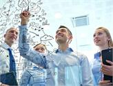 Şirket ve Çalışanların Çıkarlarını Korumak İçin Dijitalleşmek Şart
