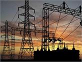 Enerji Sektöründeki Girişimci ve Yatırımcılara 40 Milyar Dolarlık Dev Fırsat!