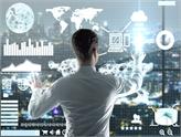 Teknolojik Gelişmeler İş Dünyasını Nasıl Etkileyecek?