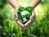 Gıdanın Geleceği İçin Sürdürülebilir Gıda Platformu Kuruldu