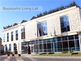 """Başakşehir Living Lab'den Ücretsiz """"Girişimciliğin Yol Haritası"""" Seminerleri"""