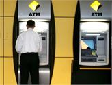 Sektörler Kendi ATM'sini Ne Zaman Üretir?