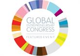 Global Girişimcilik Kongresi GEC18 İstanbul İçin Geri Sayım Başladı!