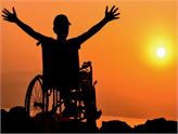 Engellilere ve Eski Hükümlülere Büyük İş Kurma Desteği!